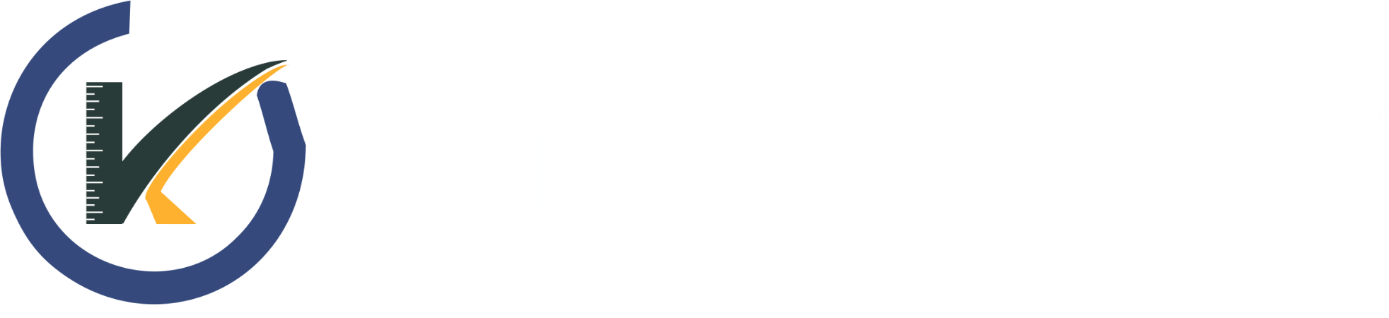 Valuationkart Logo